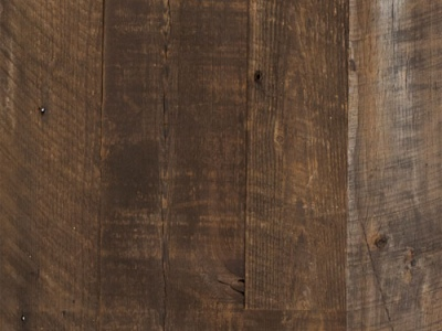 Reclaimed Brownboard Barn Siding