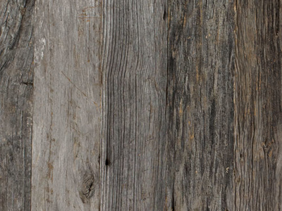 Reclaimed Weathered Siding