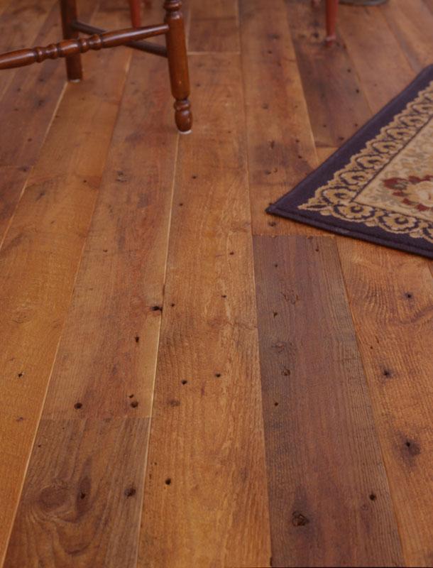Reclaimed Wood Flooring Prices Reclaimed Antique Flooring