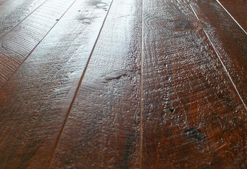 reclaimed heart pine flooring kd woods company reclaimed yellowheart pine old original