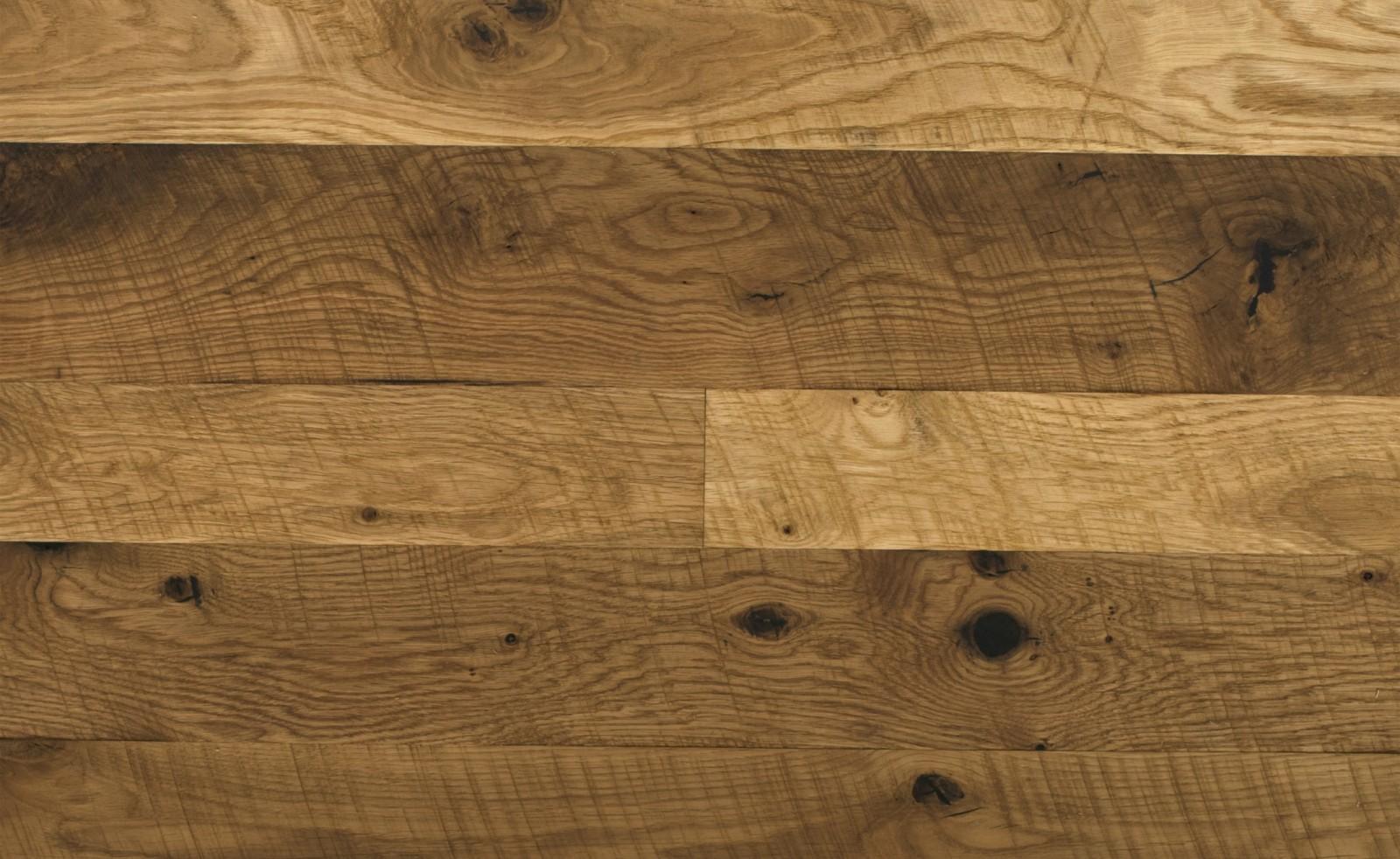 Kd Woods Company New White Oak Skip Sawn